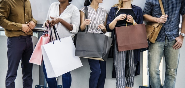 7 Tips To Get The Best Out Of Your Shopping Trip