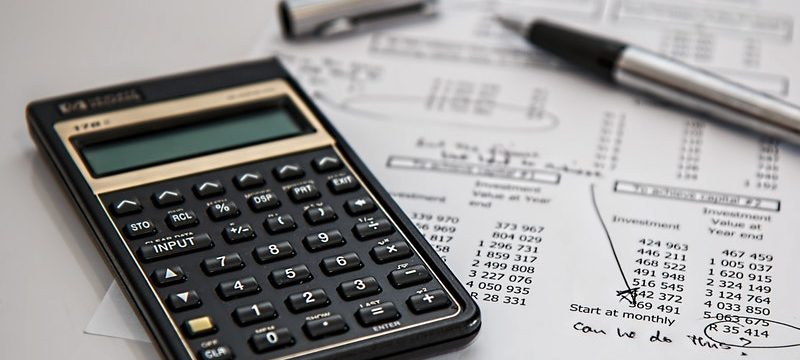 Accounting Principles That Can Make You Money