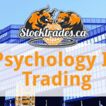 Physchology In Trading