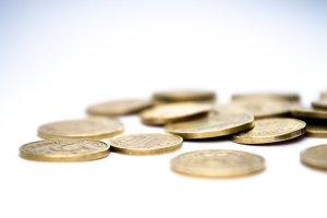 Financial Ratios – Liquidity Ratios