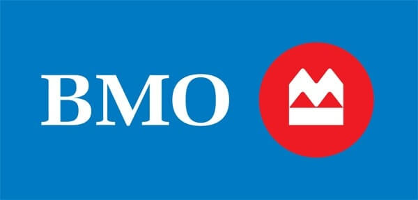 best canadian dividend stocks for 2017 #10 BMO