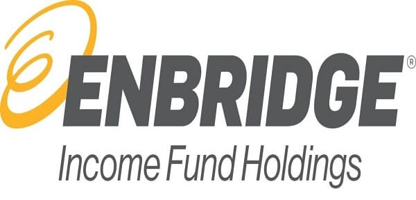 Best Canadian Dividend Stocks 2017 Enbridge #3