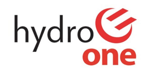 Best Canadian Dividend Stocks 2017 Hyrdro One  #7