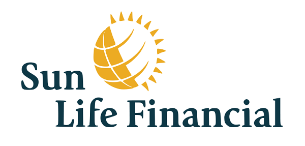 Best Canadian Dividend Stocks 2017 #15 Sunlife