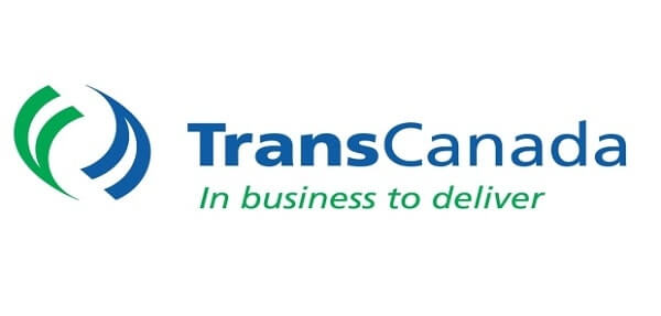 Best Canadian Dividend Stocks 2017 TransCanada Corp. #8
