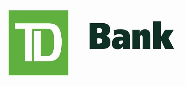 Best Canadian Dividend Stocks 2017 TD Bank #1