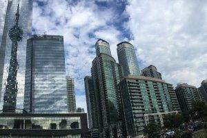 Best Canadian Dividend Stocks for 2017