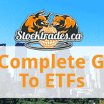 The Complete Guide To ETFs
