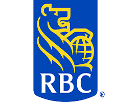 TSE:RY — Royal Bank Of Canada Stock And Dividend News