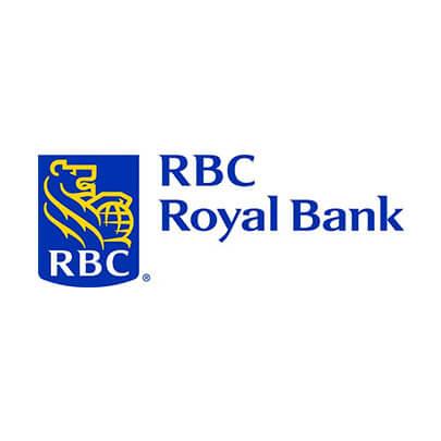 TSE:RY Royal Bank Of Canada Logo