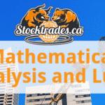 Mathematical Luck