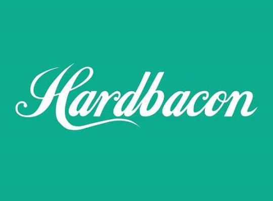 An Interview With Hardbacons Co-founder Xiaolei Liu