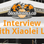 Interview with Xialoei