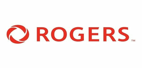 Best dividend stocks - #21 Rogers Communications