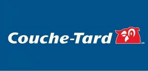 best stocks to buy Couche Tard