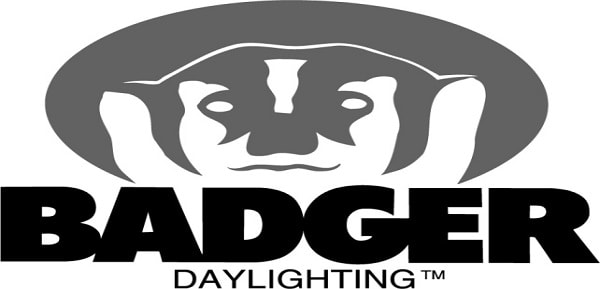 Badger Daylighting top growth stocks in Canada