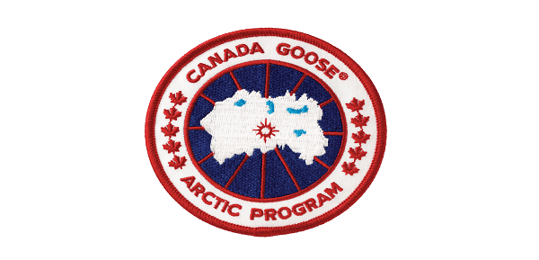 Top growth stocks Canada Goose