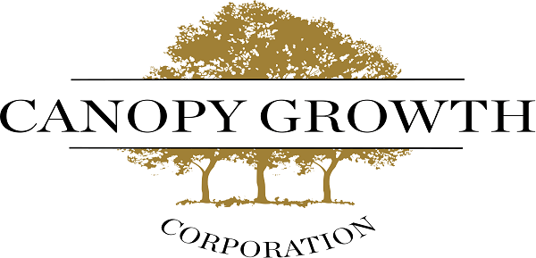 Canopy Growth Corporation Growth Stocks