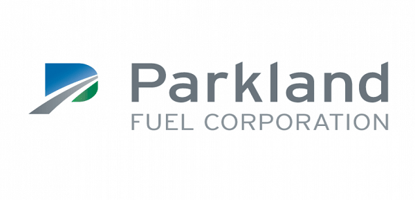 Best stocks to buy in Canada Parkland Fuel