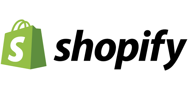 Best stocks to buy in Canada Shopify