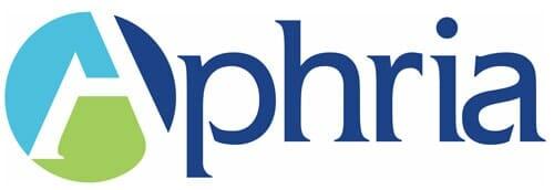 top marijuana stocks Aphria