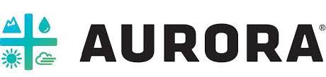 Top Pot Stocks Aurora Cannabis Corporation
