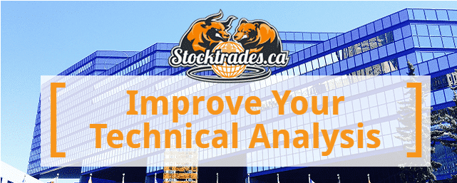 Improve Technical Analysis