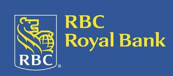 Best bank stocks Canada - #3 Royal Bank