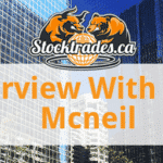 Interview With Mike Mcneil