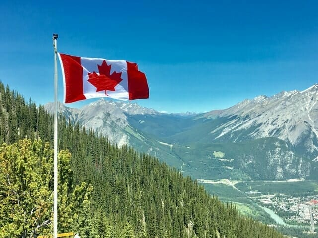 Canadian TFSA Limit