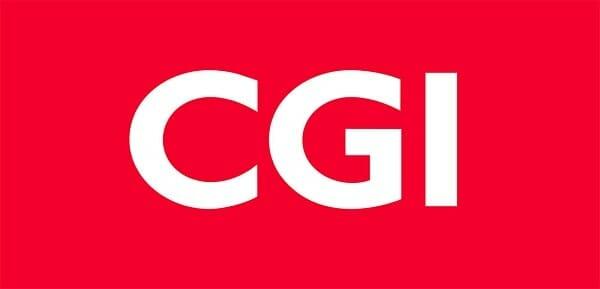 Canadian stocks to buy - CGI