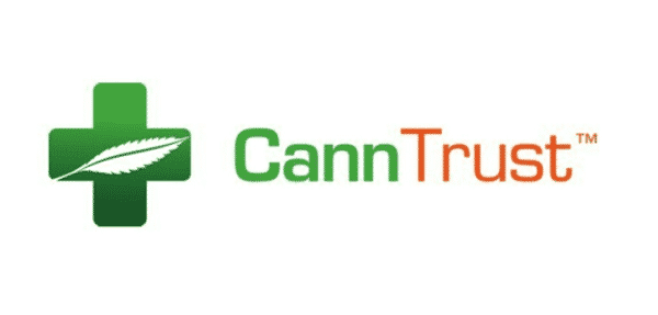 Top Marijuana Stocks - CannTrust