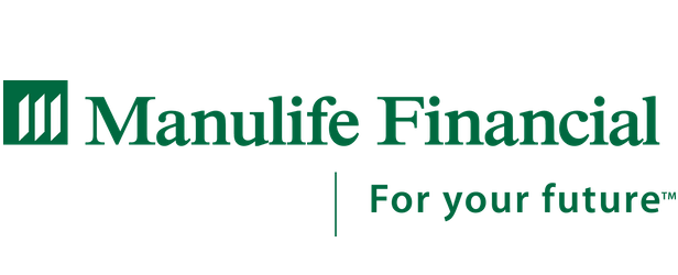 best dividend stocks Canada - Manulife Financial