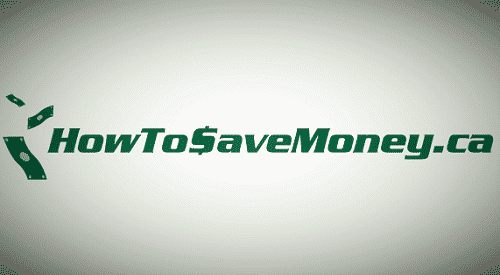 top personal finance blogs howtosavemoney.ca