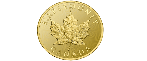 Personal Finance Blogs MapleMoney