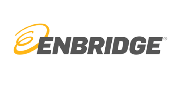 Stocks To Watch 2018 - Enbridge