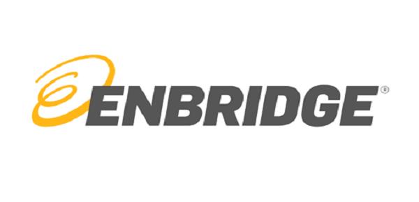 Stocks To Watch 2018 - Enbridge