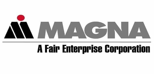 Stocks to watch 2018 - Magna International