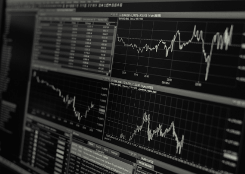 Smartest ways to invest - index funds
