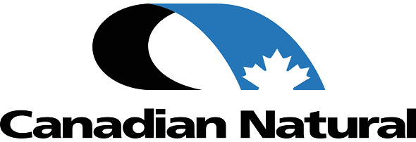 Natural Gas Stocks List
