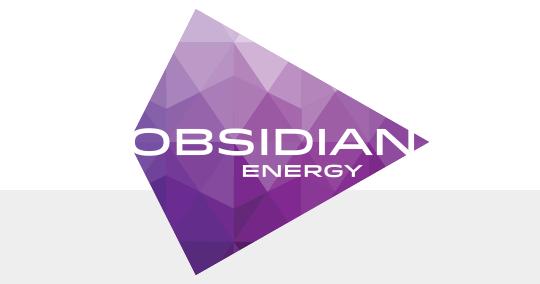 Oil stocks to buy- Obsidian Energy