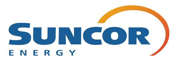 #1 oil stock - Suncor Energy