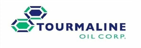 Best oil stocks to buy 2018 - Tourmaline Oil Corp.