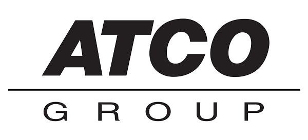 Top Canadian Dividend Stocks 2019 - Atco Gas