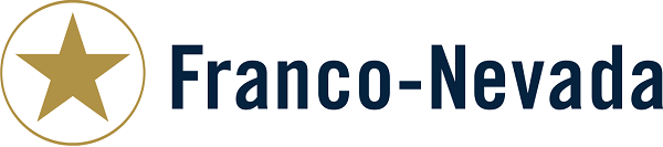 Top Canadian Gold Stocks 2019 - Franco Nevada