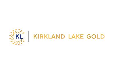 Top Gold Stocks 2019 - Kirkland Lake