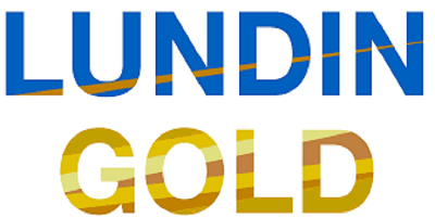 Top gold stocks in Canada - Lundin Gold