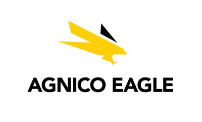 Cheap gold stocks - Agnico Eagle