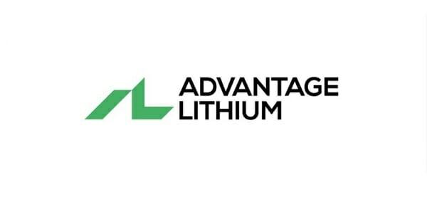 Top Lithium Stocks - Advantage Lithium