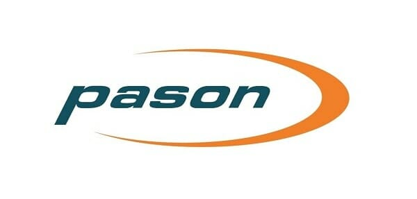 Best tech stocks - Pason